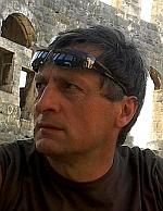 Wiesław Kwak